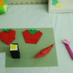 折り紙展・その5