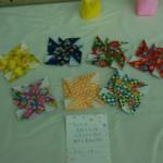 折り紙展・その6