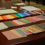 折り紙たち♪